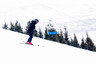 【私人定制】【北疆滑雪】喀纳斯+禾木+将军山滑雪场双卧6晚7日游【喀纳斯/禾木/将军山滑雪场/北屯/阿勒泰】