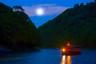 【国航】圣山汤海-本州五大名城三温泉美食舒享7日