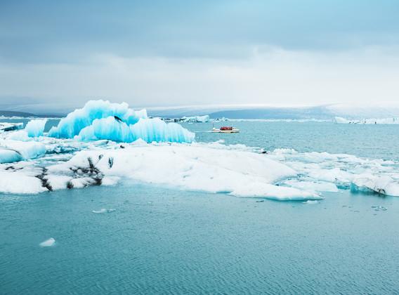 【愿望清单系列】奇幻星球 冰岛6晚8天百变自由行【行程天数可调/城市顺序可调】