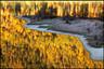 【遨游摄影】金秋喀纳斯-白哈巴—禾木摄影创作11日游【摄影师随行/经典拍摄点/经典秋色/经典不容错过】