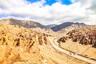 千车万人穿越新疆大海道6日游