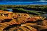 【遨游摄影】深秋喀纳斯经典大环游摄影12日游【北疆的精华点,雪山、草原、湖泊、高原湿地、牛马羊群转场、民俗风情等丰富多彩的拍摄题材】