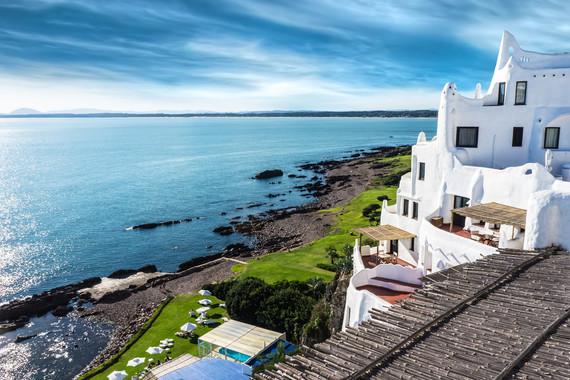 【中南美六国】巴拿马、秘鲁、智利、阿根廷、乌拉圭、巴西—中南美六国20天畅享之旅