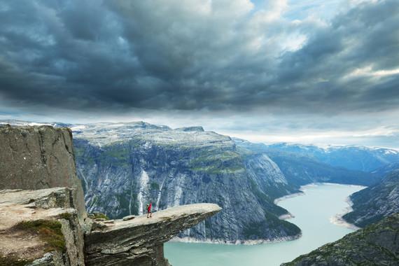 【波罗的海环游记】挪威+瑞典+丹麦+芬兰+俄罗斯+爱沙尼亚+拉脱维亚+立陶宛+德国9国17日之旅(SOV_FRA)+一价全含+纯玩无自费