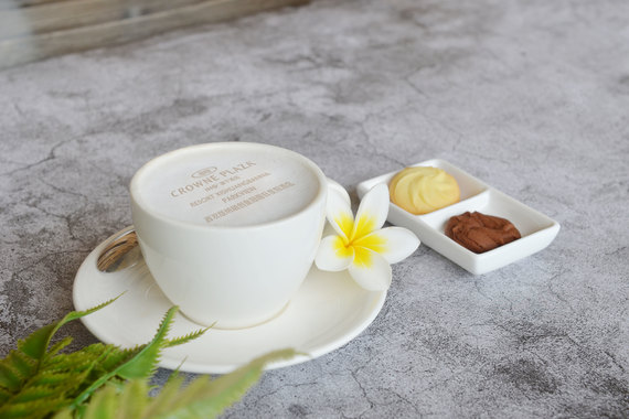 【美食美宿】华住品牌 · 酒店权益卡2日游