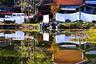 【买一赠一/中青旅家属会员专享】云南腾冲芒市瑞丽5-6日游【勐焕大金塔/和顺古镇+下午茶+赠松花糕/热海/泡温泉】